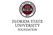 FSU Foundation
