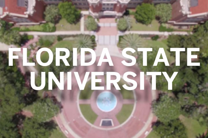 2018 FSU State of the University Address